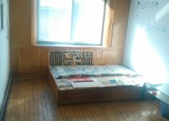 方便看房 稀缺楼层 低价出售