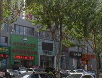 商业部推荐:胜利南街,临街旺铺