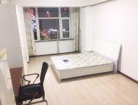 鑫丰国际 一室公寓出售