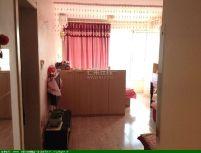 假日普罗旺斯 精装修一室一厅 好房子低价急卖