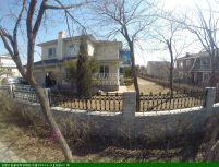 商业部推荐:独栋别墅,花园600平,清水房