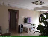 红星美凯龙满两年 两室精装 诚心急售价房主包税