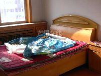 二室一厅,不把山,三阳,简单装修