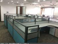 好房源 干净整洁 为您营造一个温馨的办公环境