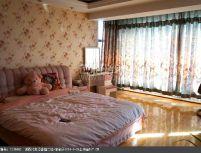 低价急售 大东区东站风和日丽 4室全越层 三不好房