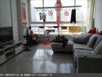 好房急售 精装两室 看房方便