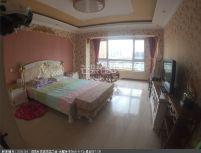 文华园9越104室2厅3卫 带阳光房