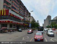 商业部推荐:市府大路 纯一层门市 10米大门脸
