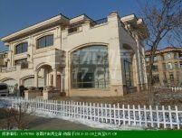 商业部推荐:证全齐全,园区最好的位置,A区的房子