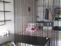 华山 汇宝国际花园A区 1室 55平