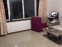 豪林国际公寓 2室 68.14平 南北