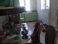 永兴小区 2室 88平 南北