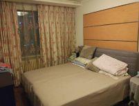 地王 稀缺户型 两室 装修好 包含车位和仓房