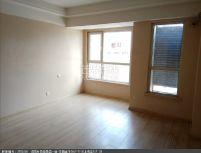 朝向好 出售此房 价格便宜 看房随时