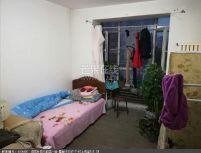 低价出售南北多层  两室好房