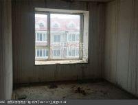 清水房  面积大 带阁楼