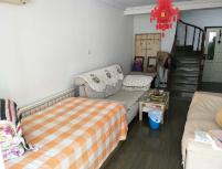 永泰小区 2跃3 2室 115平