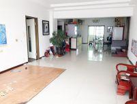 南北通透 三室简单装修 看房提前预约