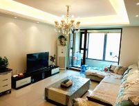南北大三室现房 品质大宅精装好房 采光好