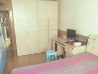 五三小区 新上房源 不把山 不临街 好房源2居室