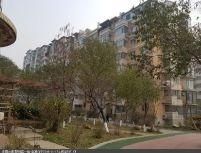 城建东逸花园