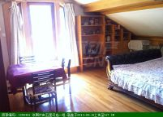 实际面积500平,独栋别墅,9室2厅5卫