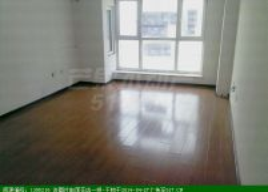 滂江街 黎明国际广场 1室 40.96平