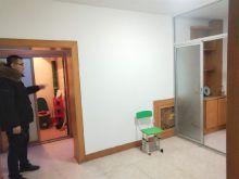 民心工程 60平 2室1厅1卫 南北