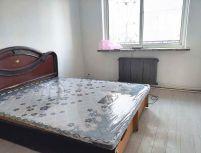 五三小区  两室出租 老式装修 拎包即住