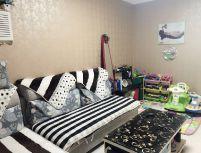 明城新北市 两室一厅 家电齐全 拎包即住