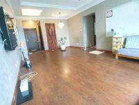 万科城三期 房主诚心出售 豪华装修 满二年 看房方便