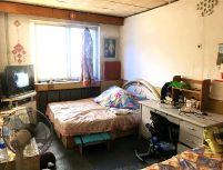南北通透 126学区 两室一厅一卫