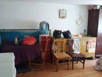 后林新村一期 24平 南 1室1厅1卫