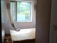 盛世园田居芬缇娜 93平 南北 2室1厅1卫