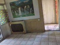 三局小区 90.6平 南北 4室1厅1卫 老式装修