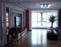 出售万寿新村 4楼124平 南北 3室2厅1卫