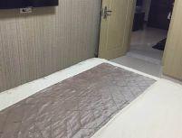 毓水蓬莱二期 100平 南北 2室2厅1卫 可做商用支持贷款。豪华装修