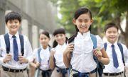 2016年沈阳各学区划分方案正式公布