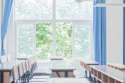 铁西教育局回复,明年这些学校需满6年!